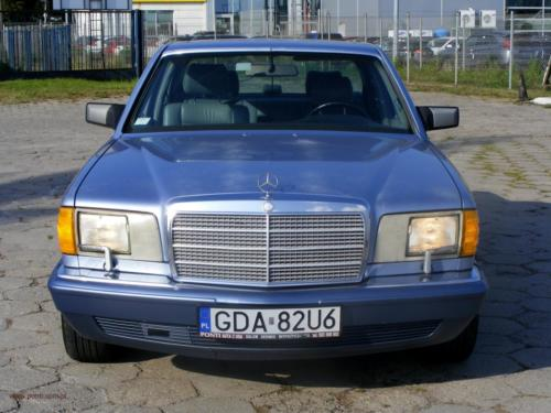mercedes-350-sdl-1991-long[3] (1)
